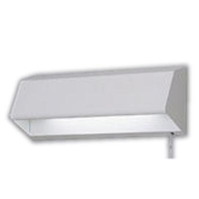 東芝 直管形 壁付ベッド灯 LMT-11909N-LS8