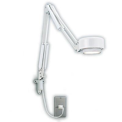 東芝 LED器具ベット灯 LEDA-04004