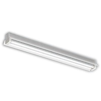遠藤照明 LEDZ TUBE-Ss TYPE series 直管形LEDベースライト 反射笠付形- ERK9358WA