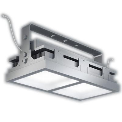 遠藤照明 LEDZ HIGH-BAY series スポーツ施設用ベースライト- ERG5402SA