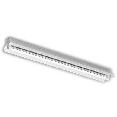 遠藤照明 LEDZ TUBE-Ss TYPE series 直管形LEDベースライト 反射笠付形- ERK9362WA