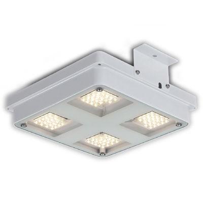 東芝 LED屋外器具高天井(防湿・防雨) LEDJ-10911L-LJ2