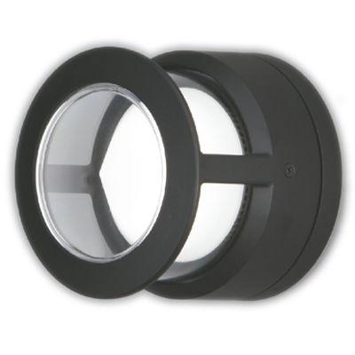 東芝 LED屋外器具 LEDB-67305(K)