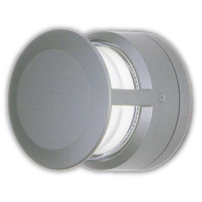 東芝 LED屋外器具 LEDB-67304(S)