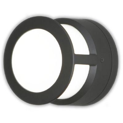 東芝 LED屋外器具 LEDB-67301(K)