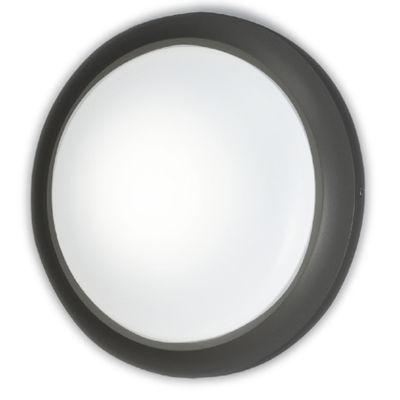 東芝 LED屋外器具 LEDB-67307(K)