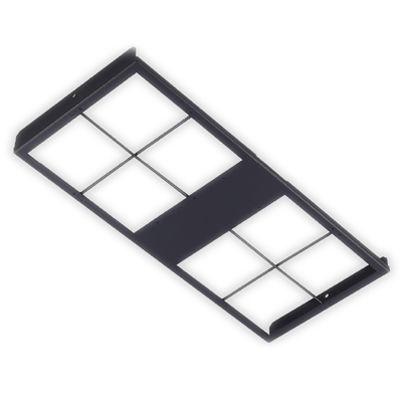 東芝 オプション下面ガード LEDX-20156G
