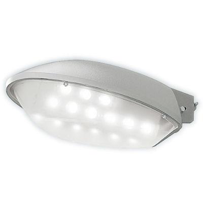 遠藤照明 LEDZ series ポール灯- ERL8086S