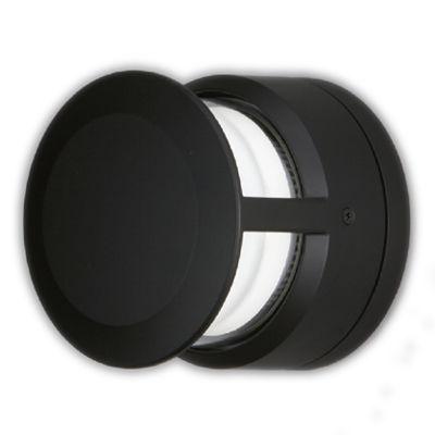 東芝 LED屋外器具 LEDB-67304(K)