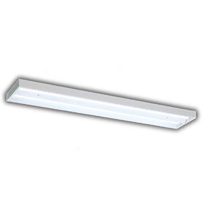 東芝 直管ランプシステム箱形2灯 LET-42404-LS9