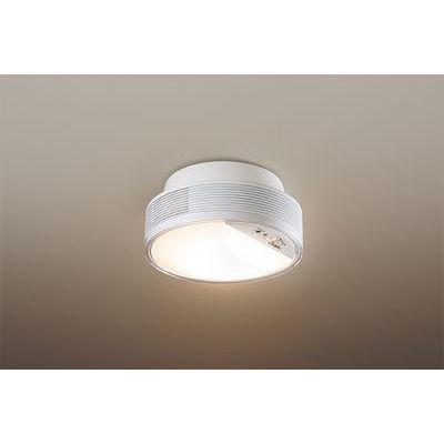 パナソニック LEDシーリングライト (HHSB0094L) HH-SB0094L