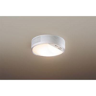 パナソニック LEDシーリングライト (HHSB0096L) HH-SB0096L