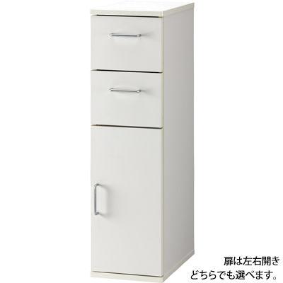 朝日木材加工 キッチンチェスト9025 SLK-9025KC