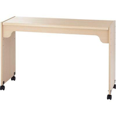 【送料無料】 高梨産業 ベッドテーブル RB-T1520