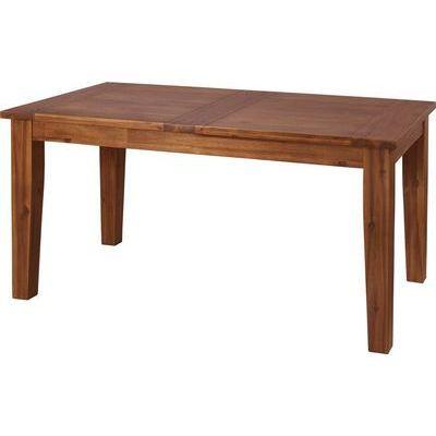 東谷(あづまや) ヴィンセントダイニングテーブル VIC-851T