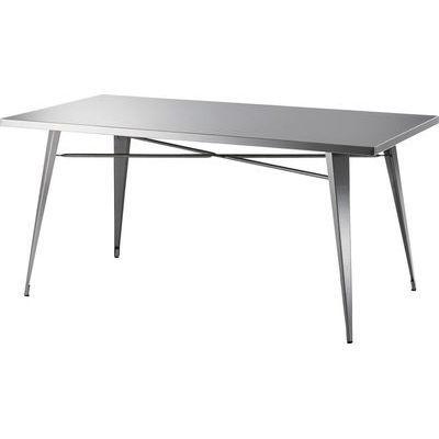 東谷(あづまや) ダイニングテーブル STN-334