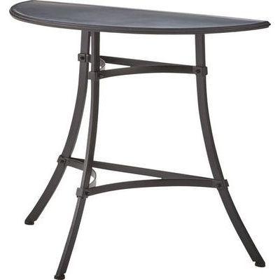 東谷(あづまや) コンソールテーブル ELS-216