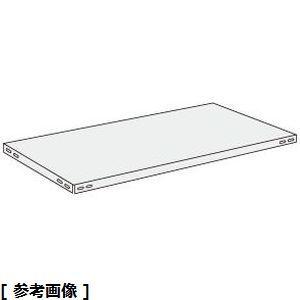 サカエ ショップラック用オプション棚板 SHR-22TAP