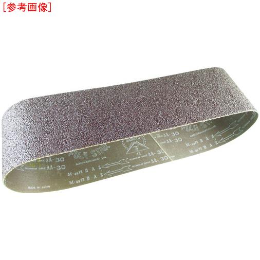 HiKOKI(日立工機) 日立 BG-100・BGH-100用ベルト AA30 10本入り 939700