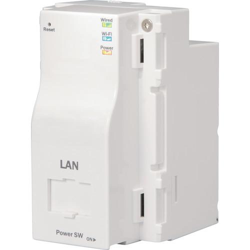 因幡電機産業 Abaniact Wi-Fi AP UNIT 300Mbps ACWAPU300KIT