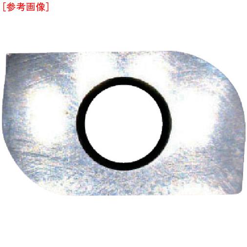 富士元工業 【12個セット】富士元 すみっこ専用チップ 超硬M種 4R NK2020 A52GNR4R-M