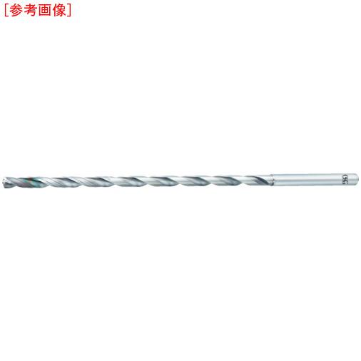 オーエスジー OSG 超硬油穴付きADOドリル20Dタイプ 8706750 ADO20D7.5