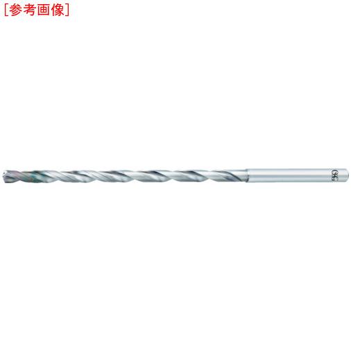 オーエスジー OSG 超硬油穴付きADOドリル15Dタイプ 8698450 ADO15D4.5