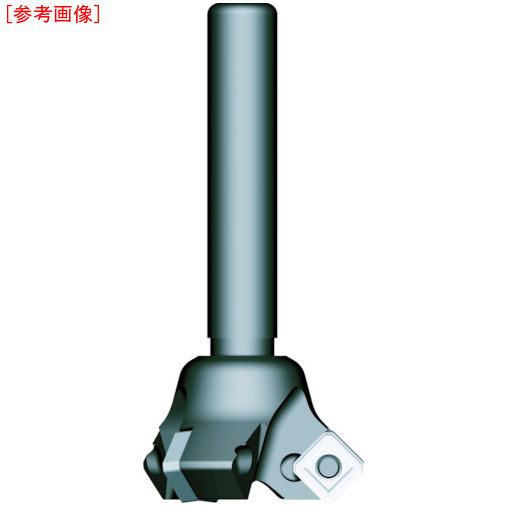 富士元工業 富士元 エアロミル シャンクφ12 加工径φ30 ポジタイプ ARP1230S