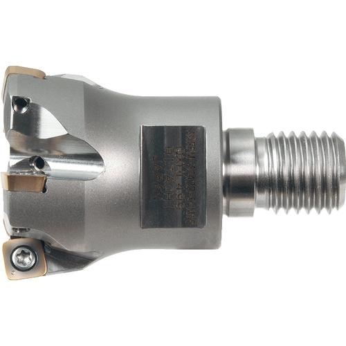 三菱日立ツール 日立ツール アルファモジュラーミルASRFM3025R-3-M12 ASRFM3025R3M12