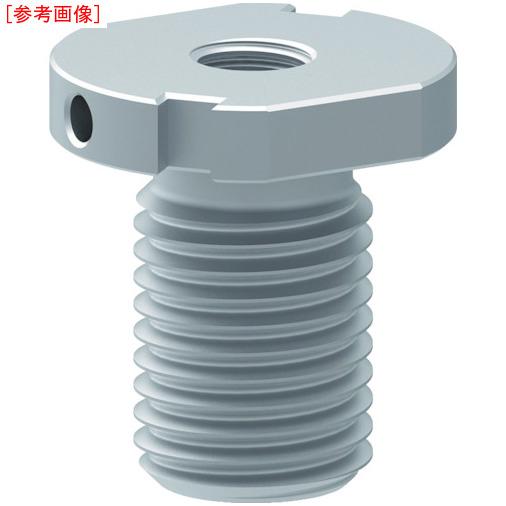 ルッドリフティングジャパン RUD 変換アダプター ASPA M36/M20 ASPAM36M20