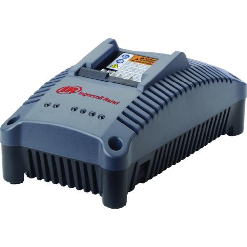 インガソール・ランド IR 充電器 BC1121AP3