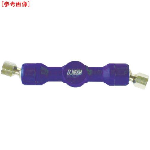 ノガ・ジャパン NOGA 高圧用クールアーム CA3000