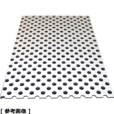 アルインコ アルインコ アルミ複合板パンチ 3X1820X910 アイボリー CG91P01