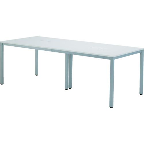 アール・エフ・ヤマカワ アールエフヤマカワ OAミーティングテーブル W2100xD900 ATW2190AF2