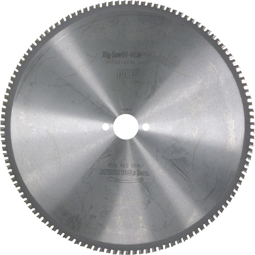 サンコーミタチ ミタチ チップソー替刃405mm BS405N120