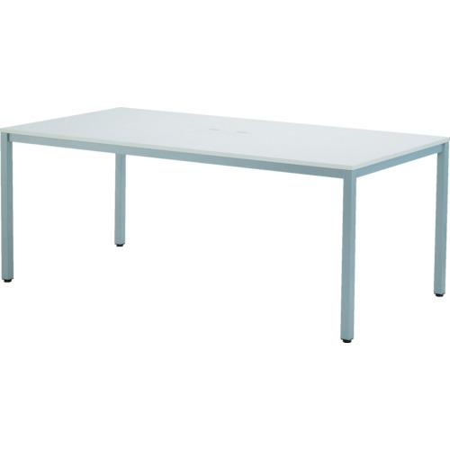 アール・エフ・ヤマカワ アールエフヤマカワ OAミーティングテーブル W1800xD900 ATW1890TL