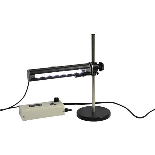 オーツカ光学 オーツカ LED表面キズ検査照明 バーライト3型 BARLIGHT3