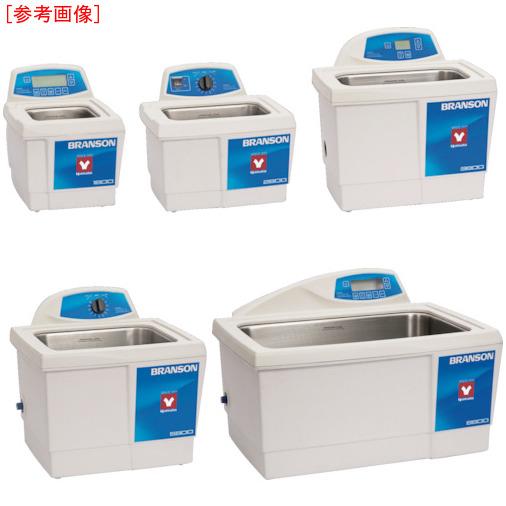 ヤマト科学 ヤマト 超音波洗浄器 CPX3800HJ