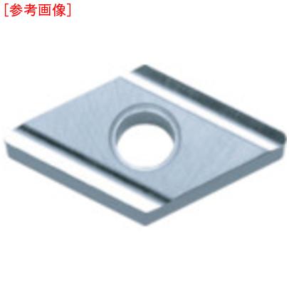 京セラ 【10個セット】京セラ 旋削用チップ PV710 PVDサーメット PV710 4960664781591