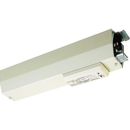 パナソニックエコソリューション Panasonic 電流簡易表示機能付 フィードインキャップ DH2425