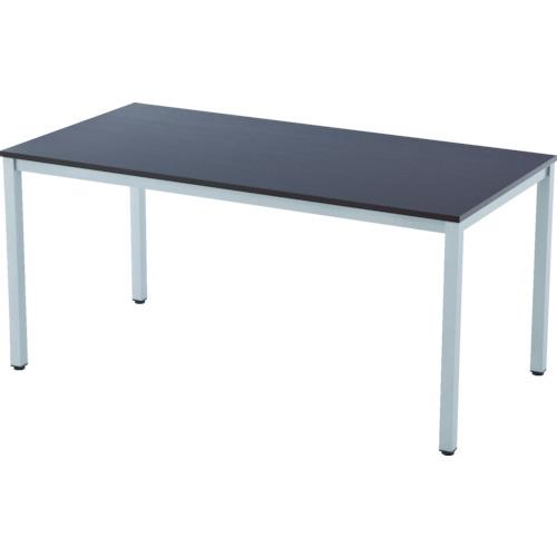 アール・エフ・ヤマカワ アールエフヤマカワ ミーティングテーブル W1500xD750 RFMT1575D
