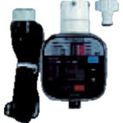 タカギ タカギ かんたん水やりタイマー雨センサー付 GTA211