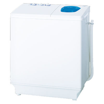 日立アプライアンス 日立 日立2槽式洗濯機 PS65AS2W