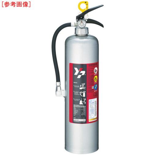 ヤマトプロテック ヤマト ABC粉末消火器10型蓄圧式SUS YAS10D2
