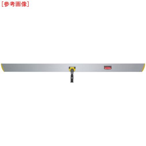 ニューウェル・ラバーメイド社 ラバーメイド クイックコネクトフレーム152cm Q595