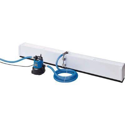 鶴見製作所 ツルミ 簡易止水装置 OMK型 OMK5150HZ