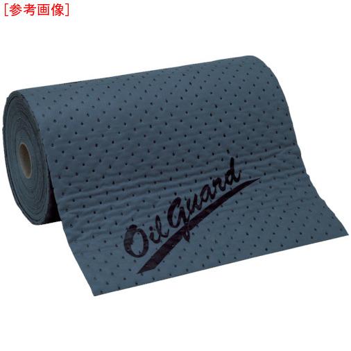 湘南ワイパーサプライ SWS Oilguardロール 2303Y 721052
