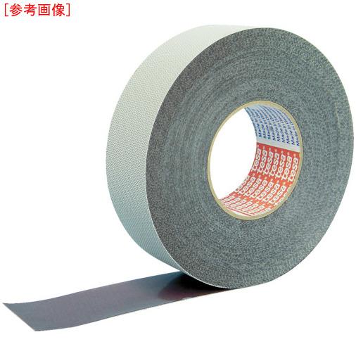 テサテープ tesa ストップテープ(エンボスタイプ) 4863PV310025