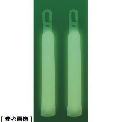 Illumiglow社 ILLUMIGLO ライトスティック IR 7.5インチ (5本入) ILLUMI15IR8H