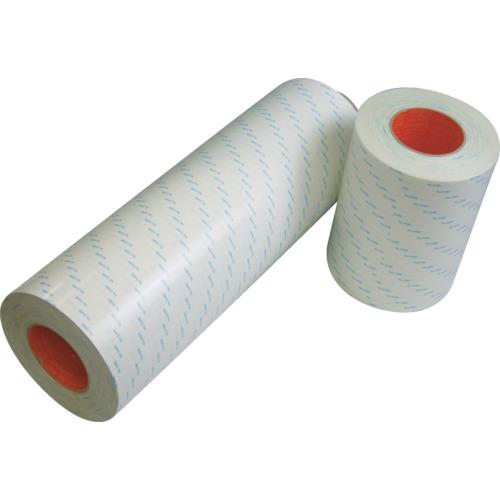 日立マクセル 【6個セット】スリオンテック 強粘着紙両面テープ 54860100300X50